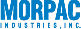 Morpac Industries